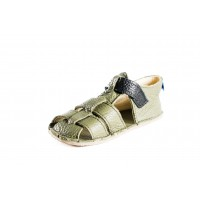 Baby Bare Shoes - Sandaalid Bosco