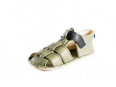 Baby Bare Shoes - Sandaalid Bosco