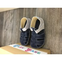 Baby Bare Shoes - Sandaalid Gravel
