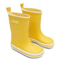 Bundgaard Classic Rubber Boot Sunflower