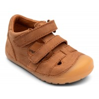 Bundgaard Petit sandaalid Brown