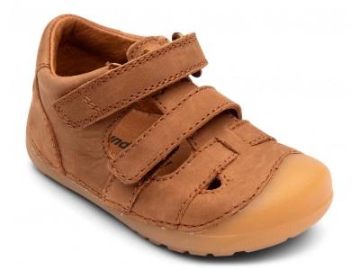 Bundgaard Petit sandaalid Brown