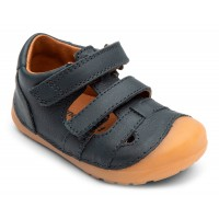 Bundgaard Petit sandaalid Navy