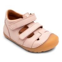 Bundgaard Petit sandaalid Old Rose