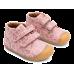 Bundgaard Petit Pink Rose