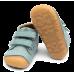 Bundgaard Petit Jeans Mint