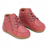 Bundgaard Prewalker II lace Soft Rose WS