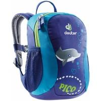 Deuter Pico Dolphin