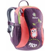 Deuter Pico Owls