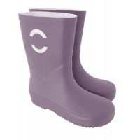 Mikk Line Kummikud Purple
