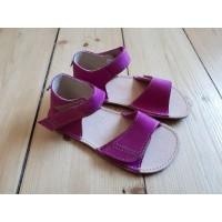 Orto+ sandaalid ROOSAD G