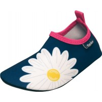 Playshoes Aqua-Slippers Daisy