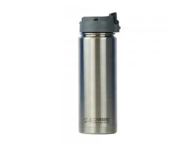THE PERK - INSULATED COFFEE & TEA TRAVEL MUG - 600 ml