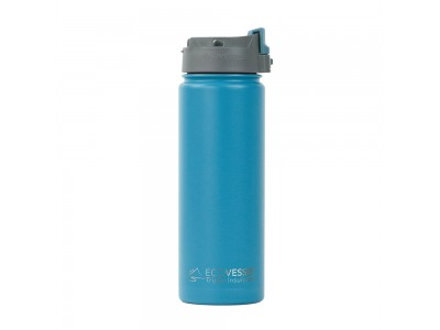 THE PERK - INSULATED COFFEE & TEA TRAVEL MUG - 600 ml