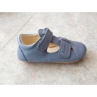 Froddo Prewalkers sandaalid Grey