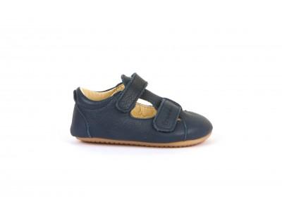 Froddo Prewalkers sandaalid Dark Blue