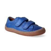 Froddo Barefoot Electric Blue