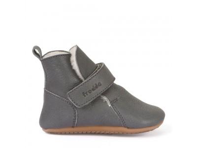 Froddo Prewalkers Boots Hall