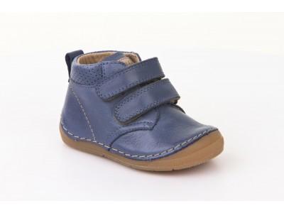 Froddo Children's Boots Denim
