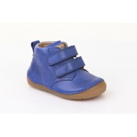 Froddo Children's Boots Blue electric