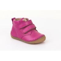 ETTETELLIMUS! Froddo Children's Boots Fuxia
