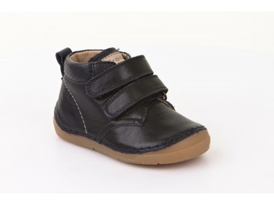 Froddo Children's Boots Dark Blue