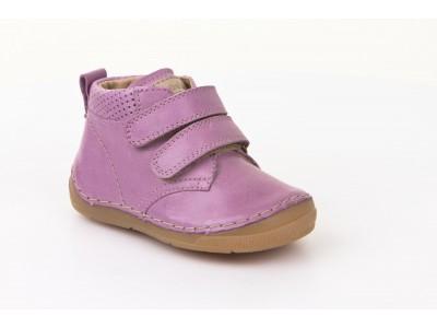Froddo Children's Boots Lila