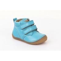 Froddo Children's Boots Turquoise