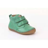Froddo Children's Boots Green