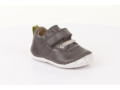 Froddo Children's Sneakers Grey