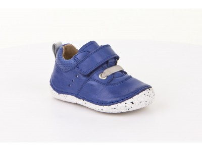 Froddo Children's Sneakers Blue electric