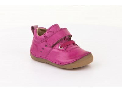 Froddo Children's Sneakers Fuxia