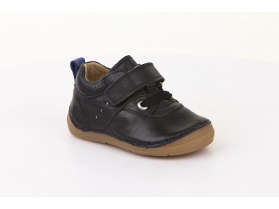 Froddo Children's Sneakers Dark Blue