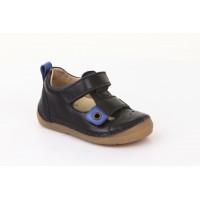 Froddo Children's Sandals Dark Blue