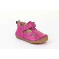 Froddo Children's Sandals Fuxia