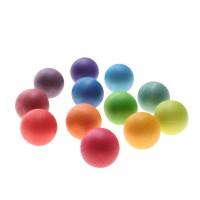 Small Rainbow Balls