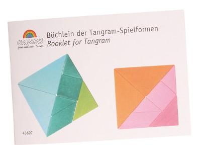 Tangrami brošüür