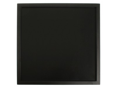 Black Board for Magnet Puzzles, 50x50