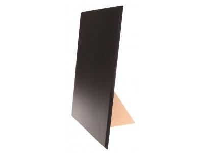 Blackboard Magnetspiele