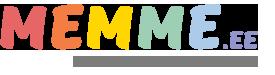 memme_logo_2.png
